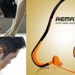 หูฟัง Remax RM-S15 Sport Wired Headset 1.jpg2