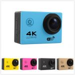 Action-Camera-4K-F60-16mp-Ultra-Sport-Camera-Wifi-2-0-Screen-170-Degree-Wide-Lens