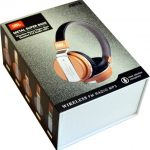 JBL JB55 Metal Super Bass Wireless Headphones1