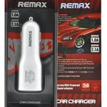 Remax-Car-Charger-White-0-SDL734373936-3-f3b8a