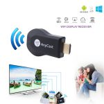 anycast-m2-plus-dlna-airplay-wifi-display-miracast-tv-dongle-stick-hdmi-receiver-for-smart-phone-tablet-pc-0