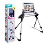 ipad-stand-ipad-stand-201-iphone-ipad-tablet-holder-7358-938164-1-product