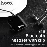 HOCO-E16-Bluetooth-V4-1-font-b-Wireless-b-font-font-b-Earphones-b-font-with