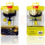 Earldom Bracket Car Mobile Phone Holder EH-08 Quick View 1