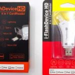 i-FlashDevice_HD_4in_1_CardReader