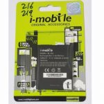 i-mobile-i-mobile-i-style216-bl-252-1486359719-86763611-29b54401fd3ac8ecf55d6e4e697ceb82-product