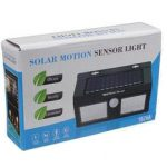 led-solar-powered-motion-sensor-wall-lamp-buy-online-in-south-africa-snatcher-4_480x480__45032.1548762942.1280.1280_300x300