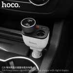 z28-power-ocean-cigarette-lighter-in-car-charger-with-digital-display-hoco-malaysia-4-450×400