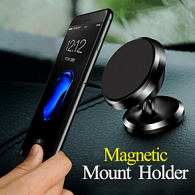 Earldom Magnetic Car Holder