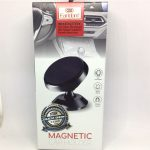 Magnetic Car Holder2