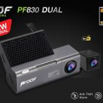Cover-For-Website-PF830Dual-01