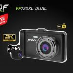Cover-For-Website-730XLDUAL-01